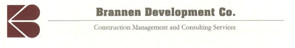 Brannen Development Co