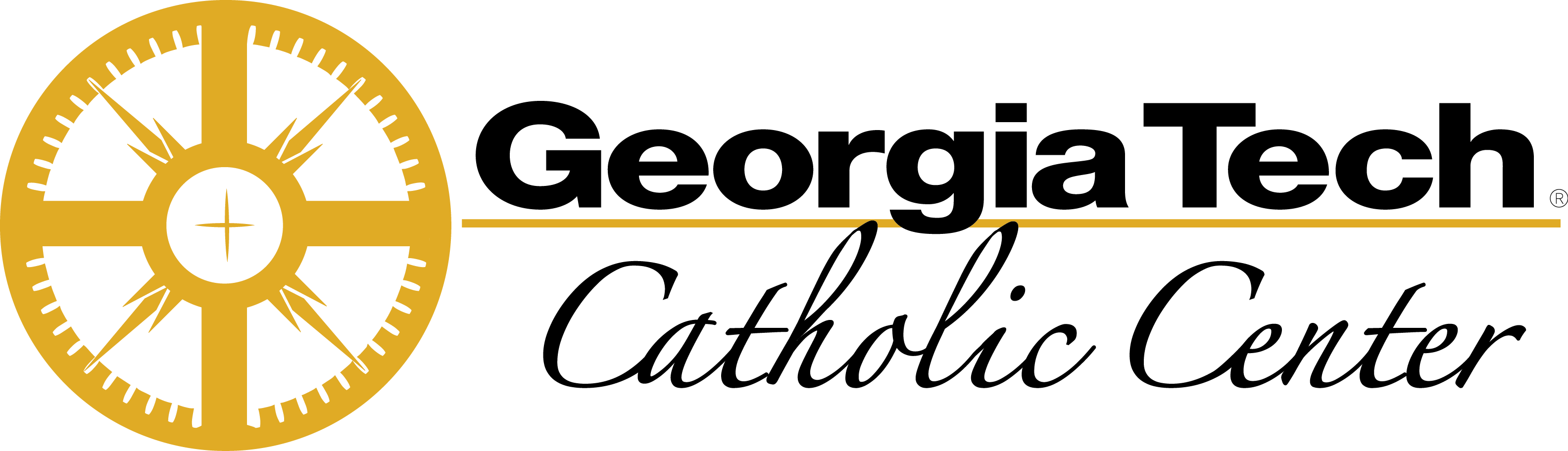 The Catholic Center at Georgia Tech